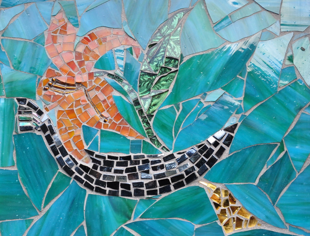 I Mosaici di LilyVenecia
